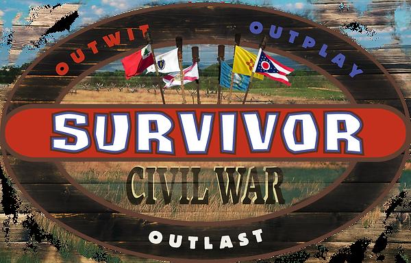 Survivor Civil War - LOGO2.png