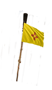 New mexico Flag.png