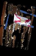 Florida Flag.png