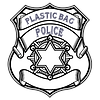 Badge - Web - FINAL ART.png
