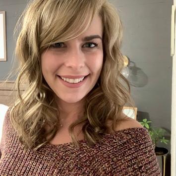 Meet the Hometalk Instagrammer: Rachel from Faith Hope Home