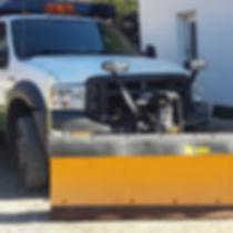 Snow Plow Truck.jpg