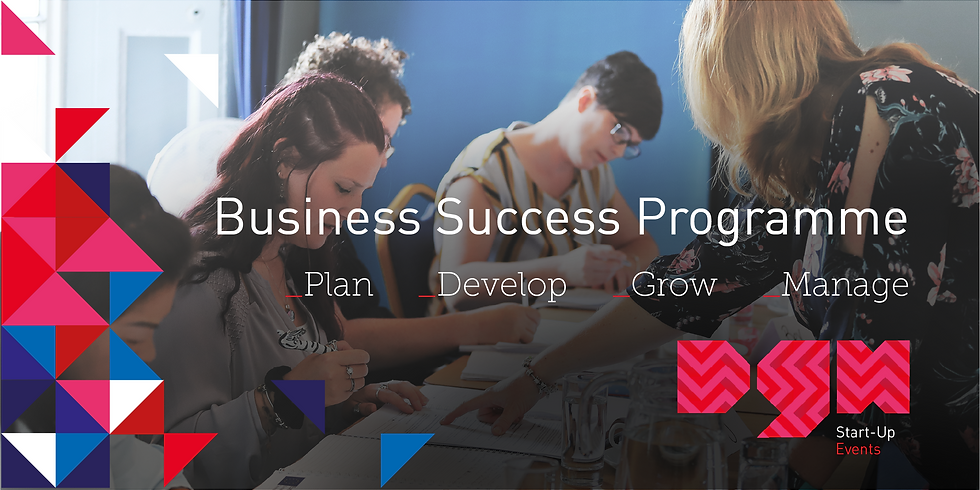 Business Success Programme