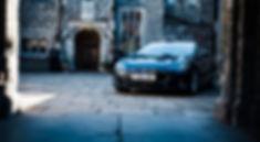 Arrive in Style_Tesla_Contact us.jpg
