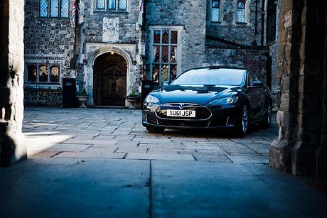Arrive in Style_Tesla.jpg
