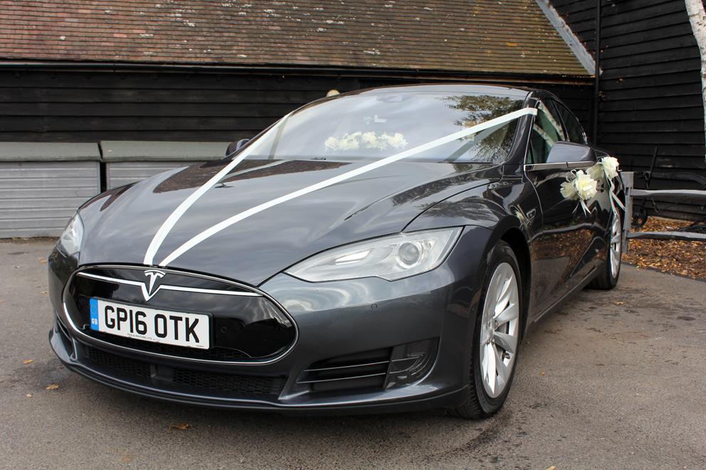 Arrive in Style Cars Tesla S.jpg