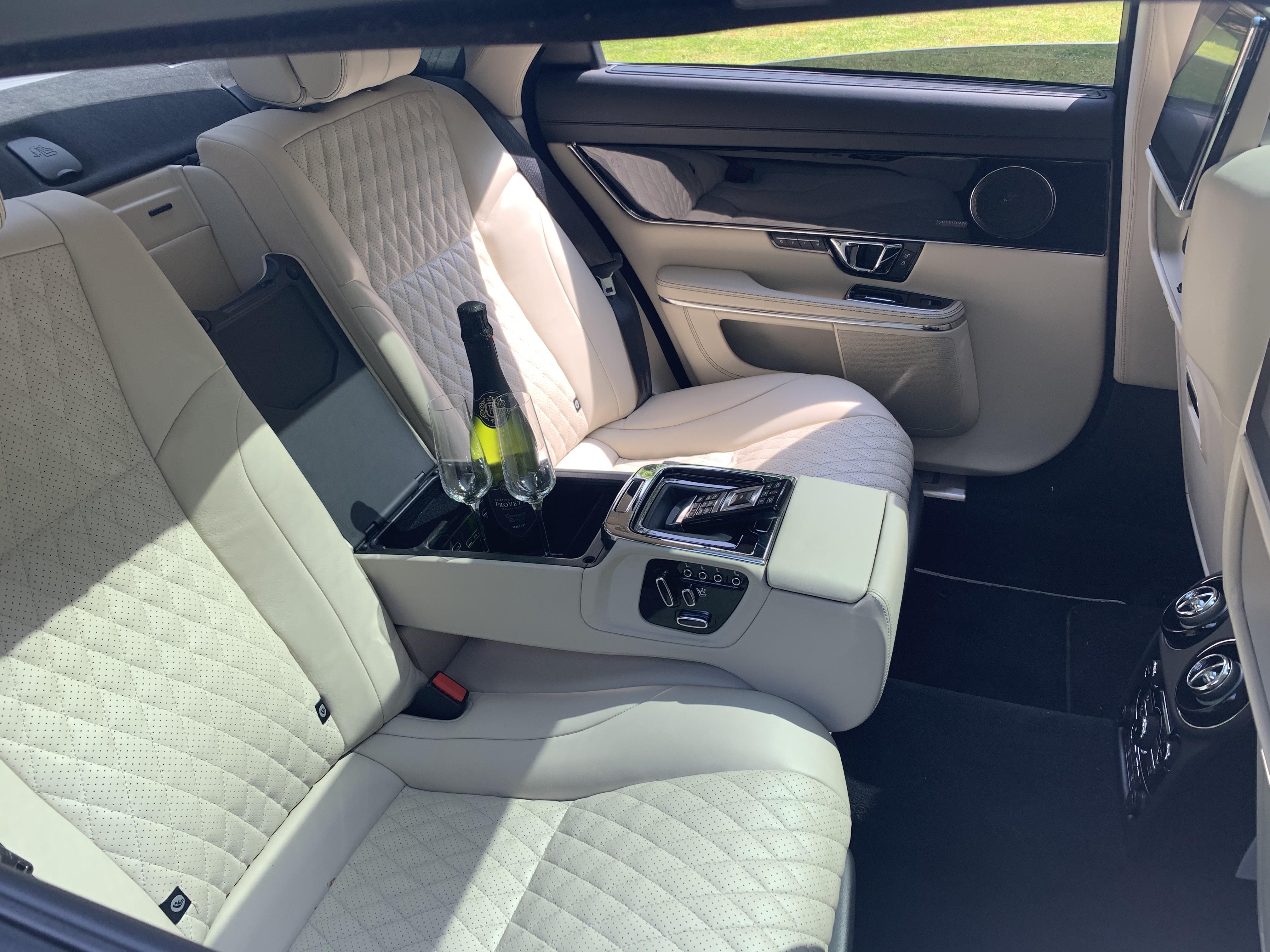 Arrive in Style_Jaguar_Interior.jpg