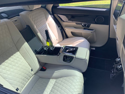 Arrive in Style_Jaguar_Interior.jpg