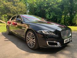 Arrive in style_Jaguar_wedding car.jpg