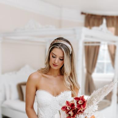 Eastington Bridal Shoot-112.jpg
