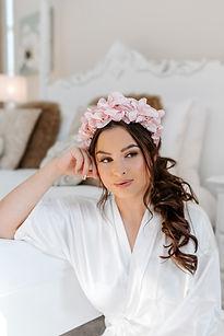 Eastington Bridal Shoot-118.jpg