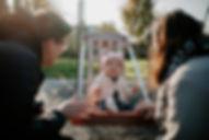 Family Shoot-4.jpg