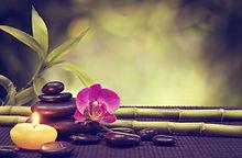 terapia-holistica-781x512.jpg
