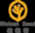 Walnut bond logo.png