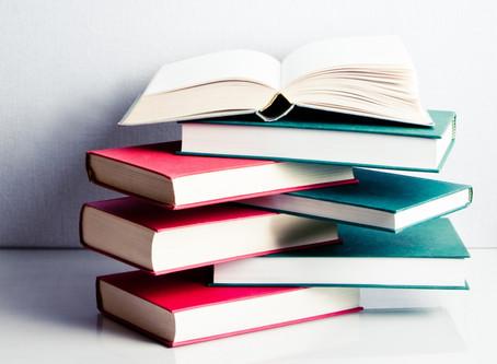 【燃点计划LIT】原文阅读:美国双语老师陪你精读过寒假(初级)