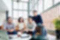 meeting-of-business-team-SB83L47.jpg