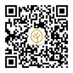 微信图片_20200831221035.jpg