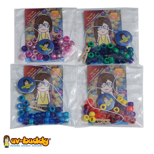 Party Pack - Pack of 20 Bags