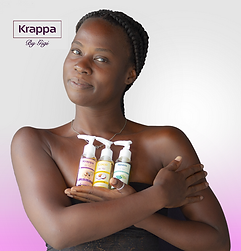 KRAPPA Gigi-product.png