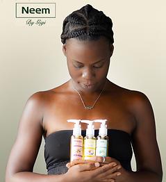NEEM Gigi-product.png