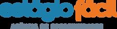 Logotipo_-_Estágio_Facil_sem_ícone.png