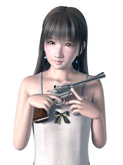 030201_Mayu_Gun.jpg