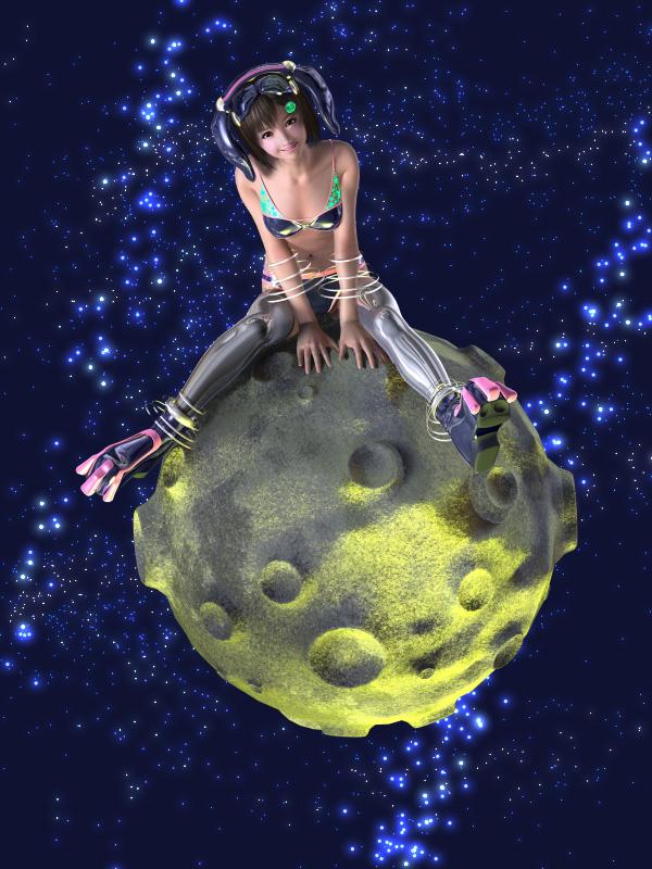 07_0617_0003_Moon_V3.jpg