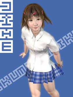 030525_Miku_BlueBack.jpg