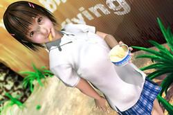 030625_Miku_Ice2.jpg