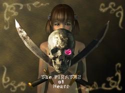 030810_Mayu_Pirates.jpg