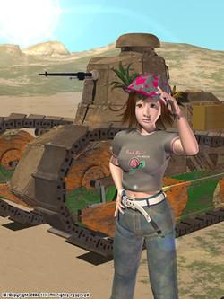 HinoVer1.5_2002_2229_Tank.jpg
