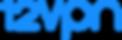 12vpn-new-logo-500.png