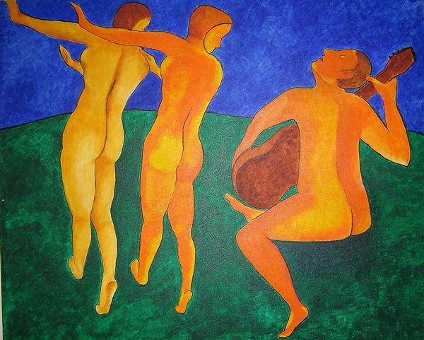 painting_007_edited.jpg