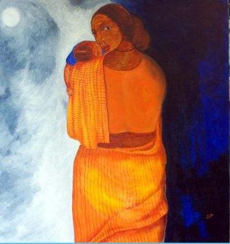 Untitled,acrylic,100x100,sold,2009.jpg