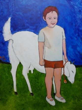 Boy with pet goat.jpg
