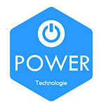Logo Power Technologie