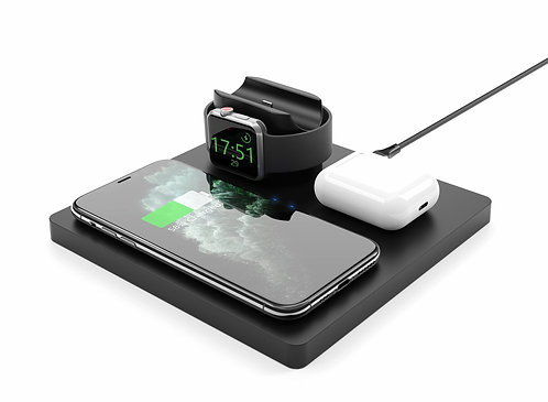 Charging Station Ultimate