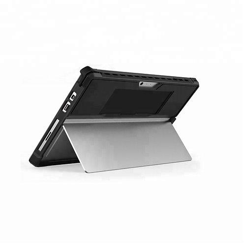 Coque De Protection pour Microsoft Surface Pro 6 / Pro 5 / Pro 2017 / Pro 4