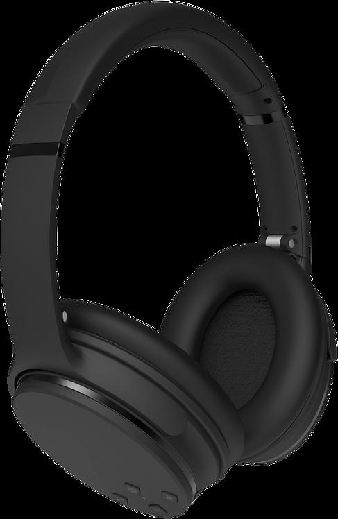 Casque sans-fil Bluetooth Noise Cancelling Pliable