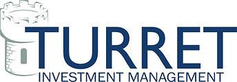 investment financial advisor stockbroker mount airy nc