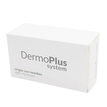 Dermogenera Dermoplus Cartridges