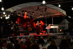 Noosa Alive Festival - The Australian Session Orchestra