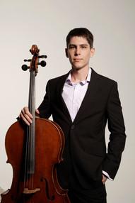 Tim | cello