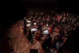 The George Ellis Orchestra
