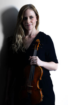 Alison Murphy