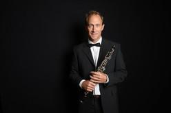 Nicholas | oboe