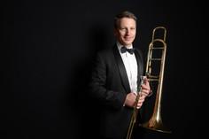 Daniel | trombone