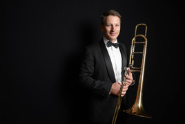 Daniel   trombone