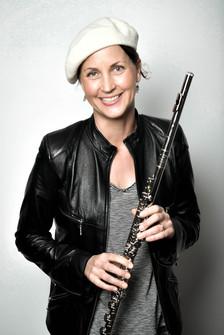 Monika | flute