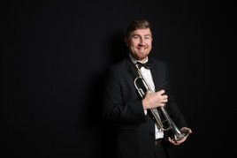 John   trumpet